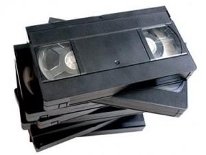 videocassetta_vhs_002