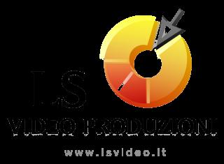 LS Video Produzioni