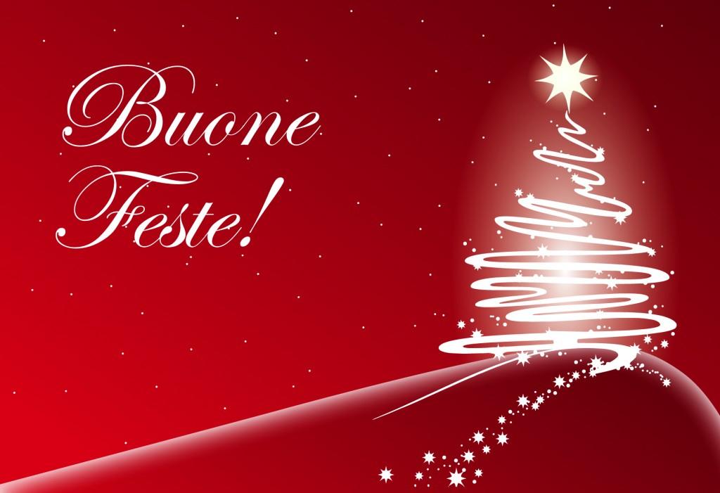 Buon Natale Video.Spot Buon Natale E Felice Anno Nuovo 2017